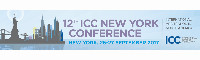 12th ICC NY Conference on International Arbitration